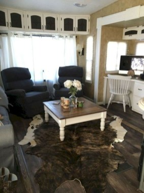 Cool Rv Decoration Ideas You Can Try 12