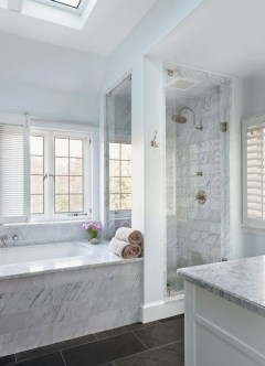 Fascinating Bathroom Ideas For Inspirations 04