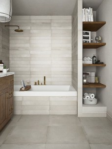Fascinating Bathroom Ideas For Inspirations 19