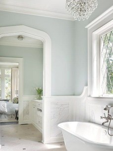 Fascinating Bathroom Ideas For Inspirations 22