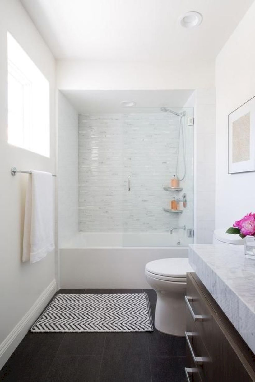Fascinating Bathroom Ideas For Inspirations 31