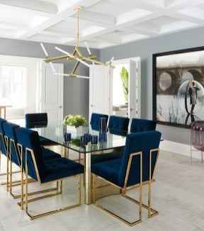 Fascinating Interior Decoration Ideas With Floors 09