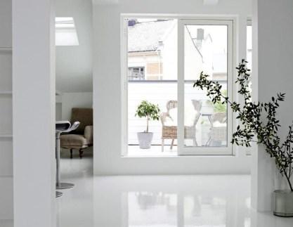 Fascinating Interior Decoration Ideas With Floors 18