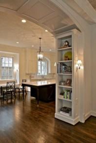 Fascinating Interior Decoration Ideas With Floors 22