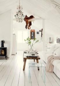 Fascinating Interior Decoration Ideas With Floors 23