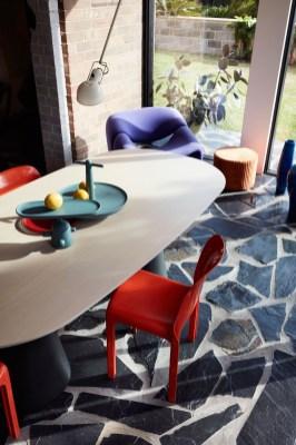 Fascinating Interior Decoration Ideas With Floors 30