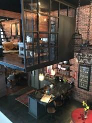 Fascinating Interior Decoration Ideas With Floors 31