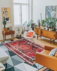 Fascinating Interior Decoration Ideas With Floors 34