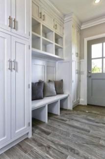 Fascinating Interior Decoration Ideas With Floors 40