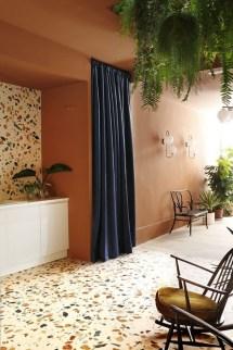 Fascinating Interior Decoration Ideas With Floors 42
