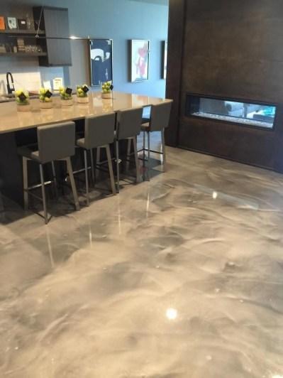 Fascinating Interior Decoration Ideas With Floors 51