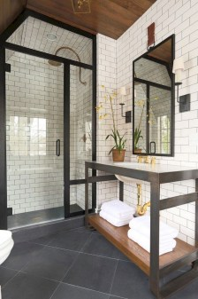 Modern Bathroom Decor Ideas For You 01