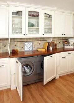 Modern Kitchen Design Ideas For Small Area 01