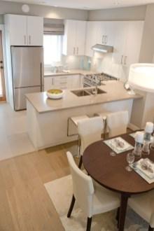 Modern Kitchen Design Ideas For Small Area 03