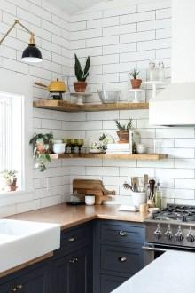Modern Kitchen Design Ideas For Small Area 04
