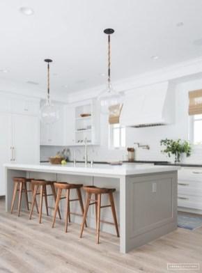 Modern Kitchen Design Ideas For Small Area 08