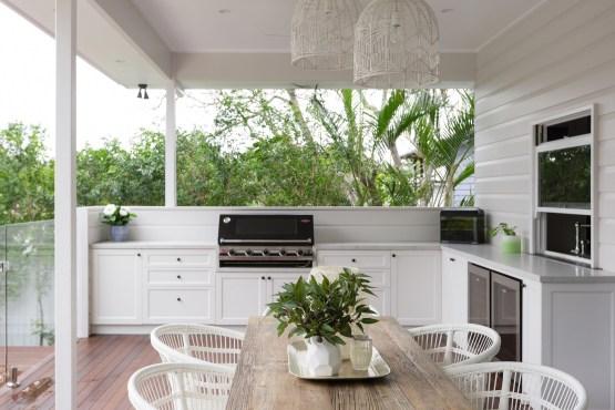 Modern Kitchen Design Ideas For Small Area 21