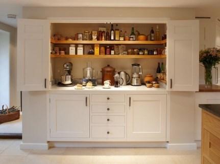 Modern Kitchen Design Ideas For Small Area 28