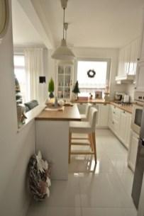 Modern Kitchen Design Ideas For Small Area 30