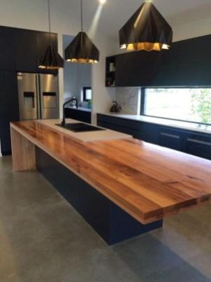 Modern Kitchen Design Ideas For Small Area 37