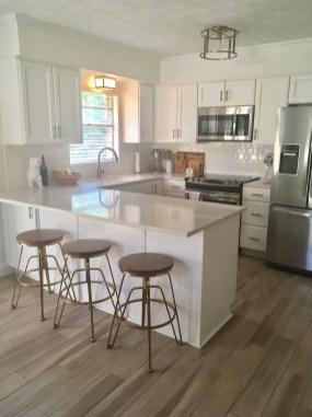 Modern Kitchen Design Ideas For Small Area 51