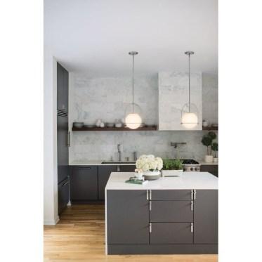 Modern Kitchen Design Ideas For Small Area 57