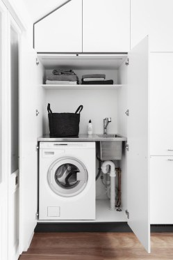 Modern Kitchen Design Ideas For Small Area 59