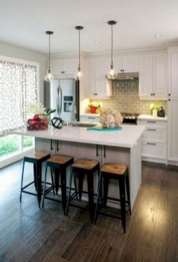 Modern Kitchen Design Ideas For Small Area 60