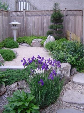 Perfect Home Garden Design Ideas That Make You Cozy 06