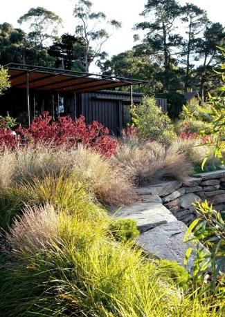 Perfect Home Garden Design Ideas That Make You Cozy 07