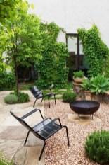 Perfect Home Garden Design Ideas That Make You Cozy 21