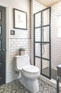 Stylish Small Bathroom Design Ideas On A Budget 04