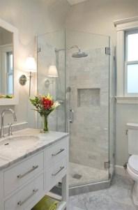 Stylish Small Bathroom Design Ideas On A Budget 11