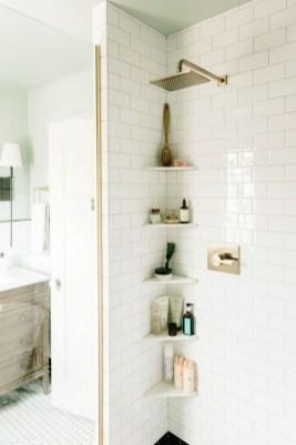 Stylish Small Bathroom Design Ideas On A Budget 35