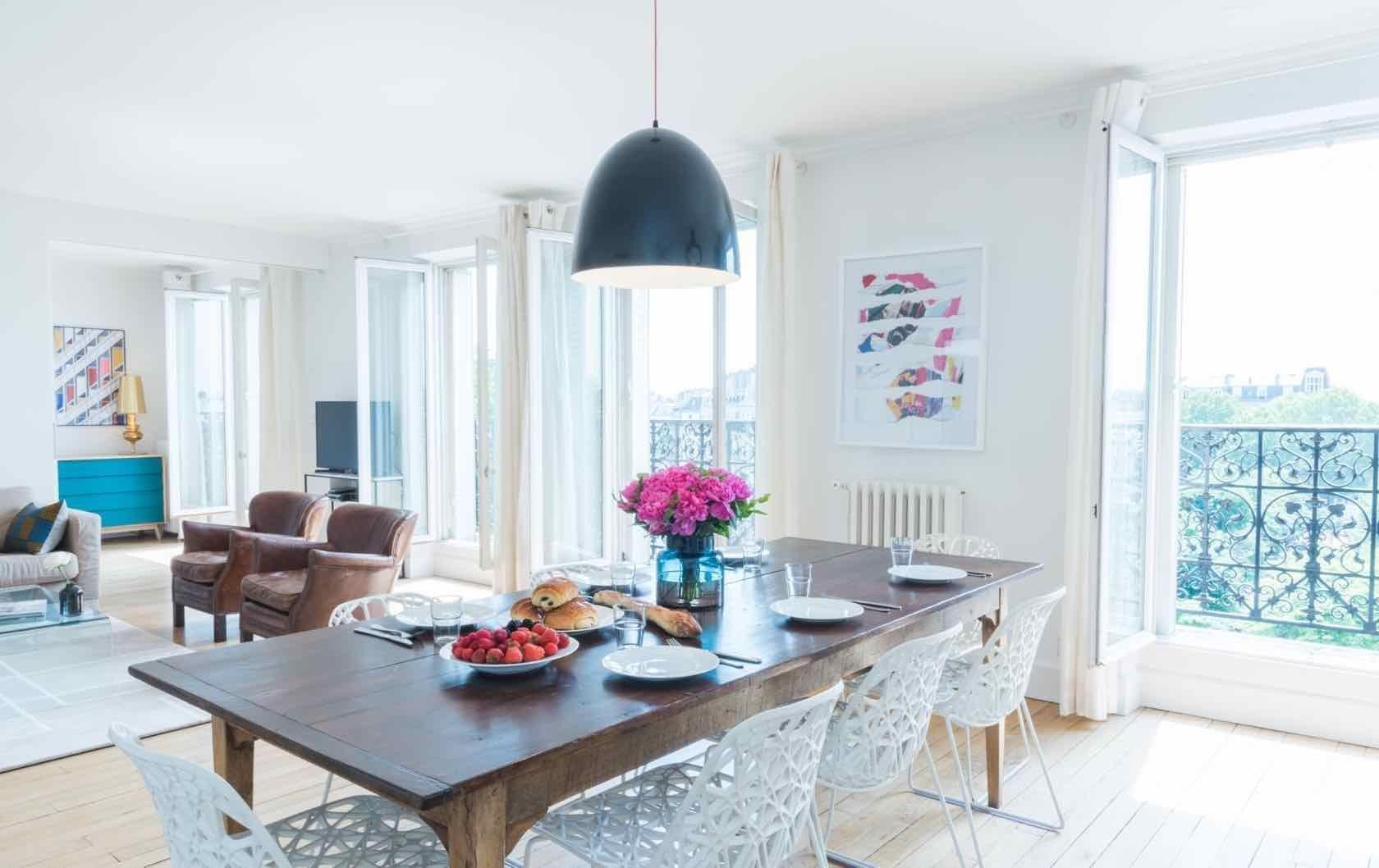Astonishing Rental Apartment Decorating Ideas 02
