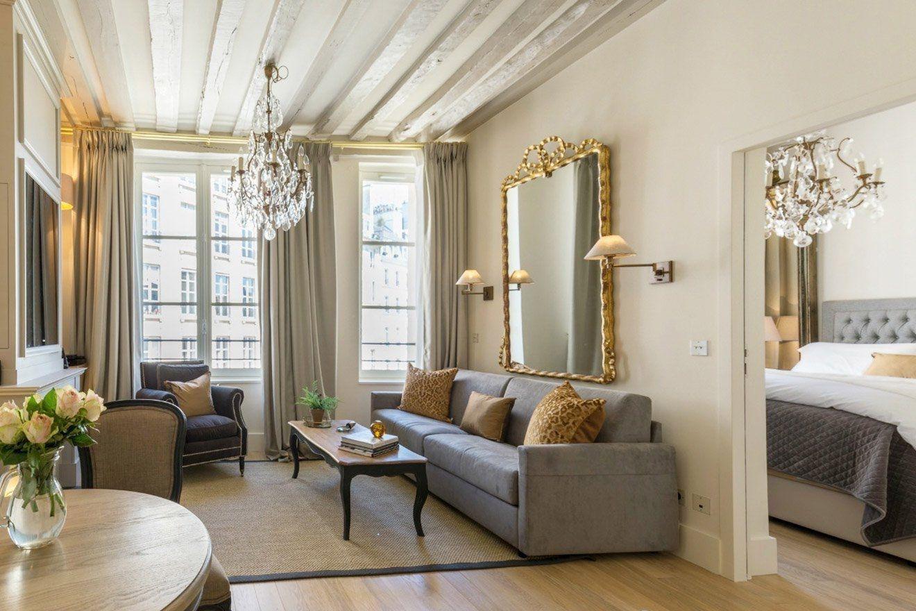 Astonishing Rental Apartment Decorating Ideas 29