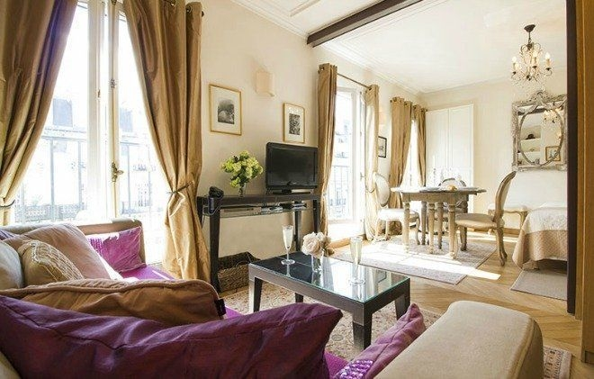 Astonishing Rental Apartment Decorating Ideas 40