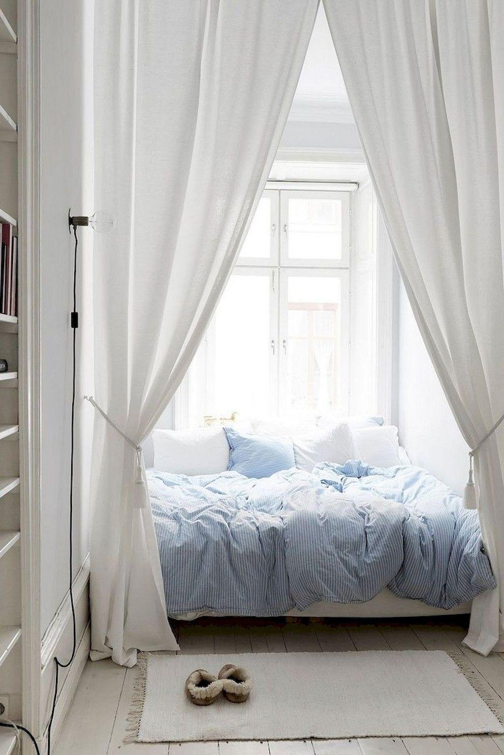 Astonishing Rental Apartment Decorating Ideas 45