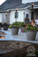Beautiful Diy Patio Ideas On A Budget 12