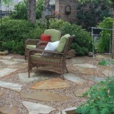 Beautiful Diy Patio Ideas On A Budget 21