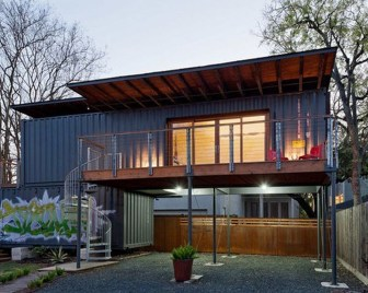 Best Container Design Ideas For Home 03