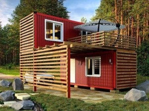 Best Container Design Ideas For Home 09