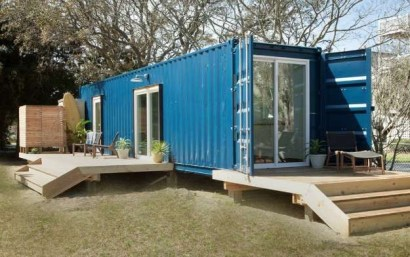 Best Container Design Ideas For Home 17