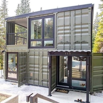 Best Container Design Ideas For Home 20
