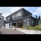 Best Container Design Ideas For Home 21