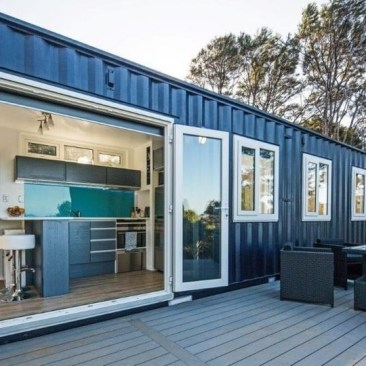 Best Container Design Ideas For Home 44