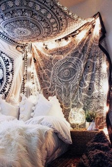 Best Ideas To Light Up Your Bedroom 10
