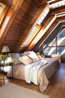 Best Ideas To Light Up Your Bedroom 19