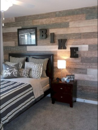Best Ideas To Light Up Your Bedroom 29