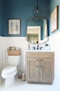 Brilliant Art Ideas For Bathroom To Try 01